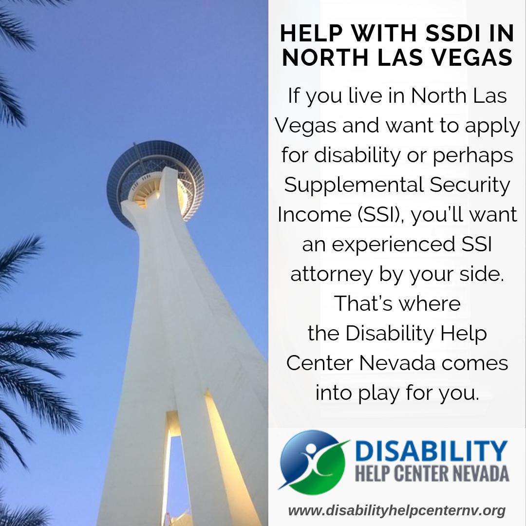 400 Social Security Disability Ideas Social Security Disability Disability Social Security
