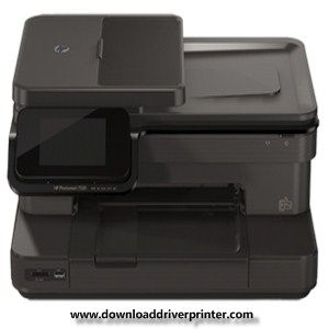 hp photosmart 7520 driver is software all in one that has been rh za pinterest com hp photosmart 7515 manual hp photosmart 7525 manual download