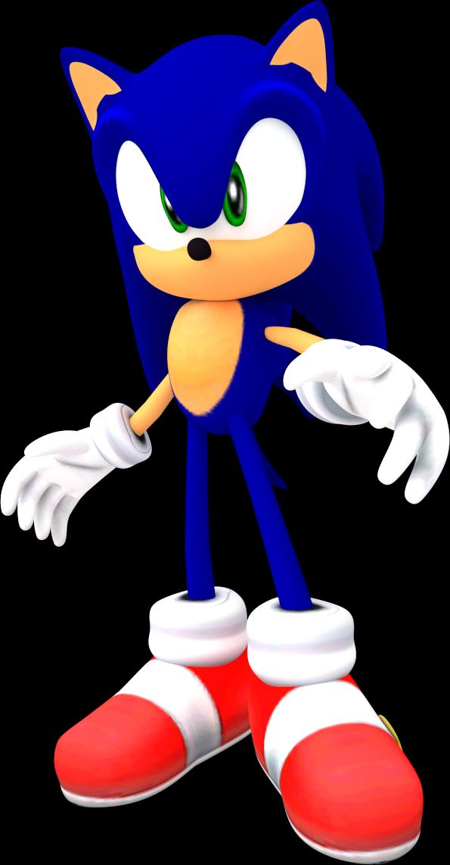Sonic The Hedgehog Sonic Adventure 2006 By Jogita6 Sonic The Hedgehog Sonic Sonic Adventure