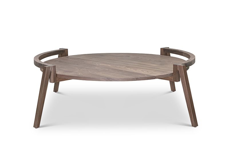 Ghent Verellen Beautiful Furniture Coffee Table Furniture