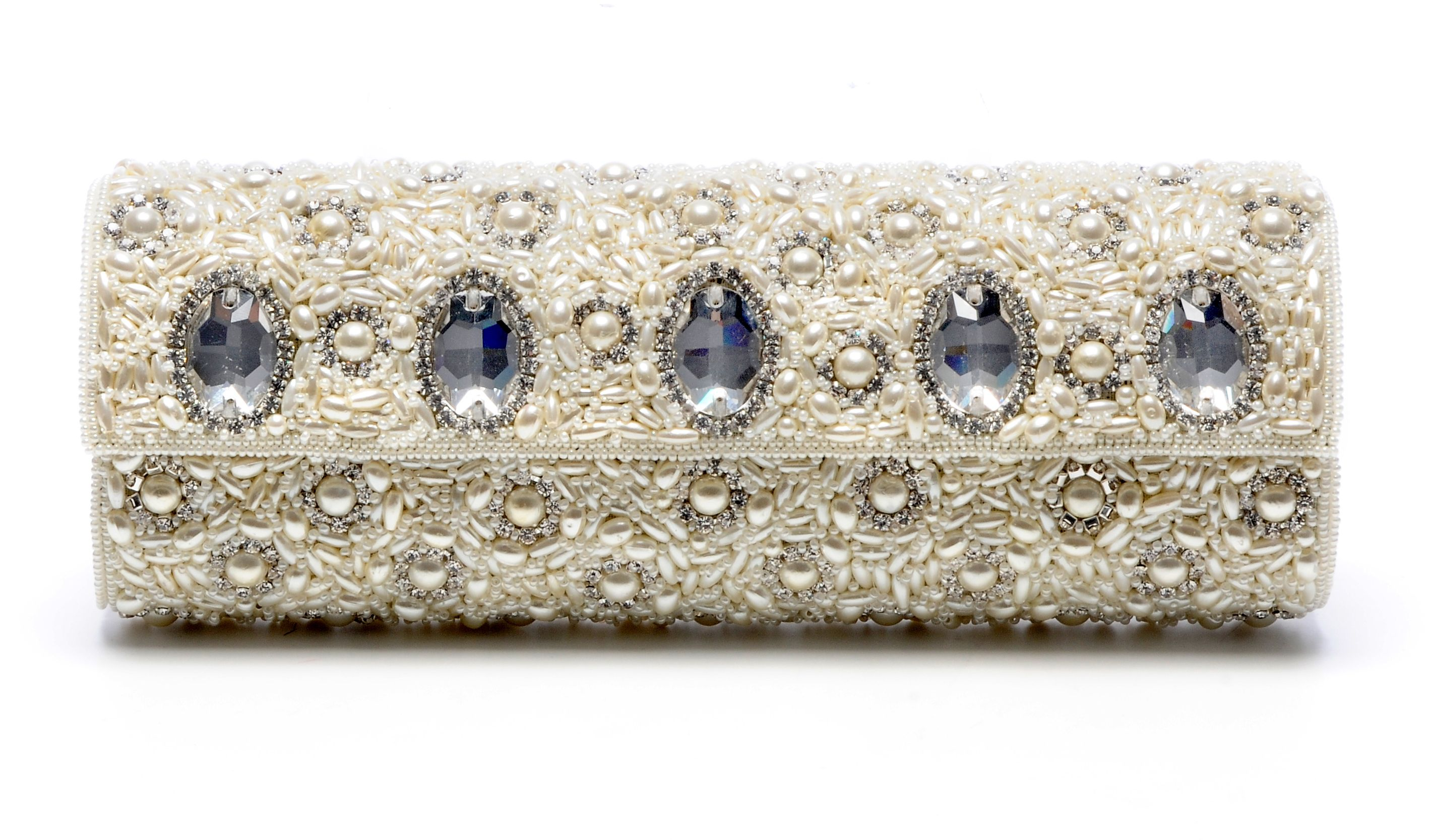 17 Best images about Clutches and Handbags on Pinterest | Bridal ...