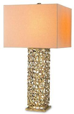 Jemma Gilded Table Lamp 150 Watt Maximum Also Available As Office