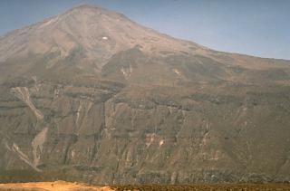 Genetics rewrites Pacific prehistory  Peru Prevailing Winds