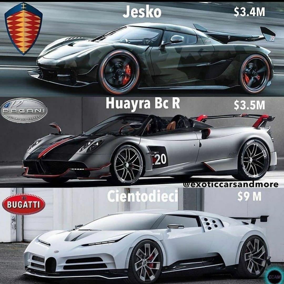 Luxury Supercars Luxury Cars Bugatti Cientodieci Luxury Bugatti Cientodieci Luxury Lifestyle Luxury Supercars Luxury Ca In 2020 Bugatti Super Cars Luxury Cars