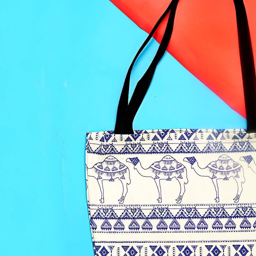 السعر ريال قطري حقيبة حجم سم صناعة امريكية السعر ريال قطري الطلب الموقع الالكتروني Printaty Com الوتساب و الرسائل ال Tote Bag Reusable Tote Bags Tote