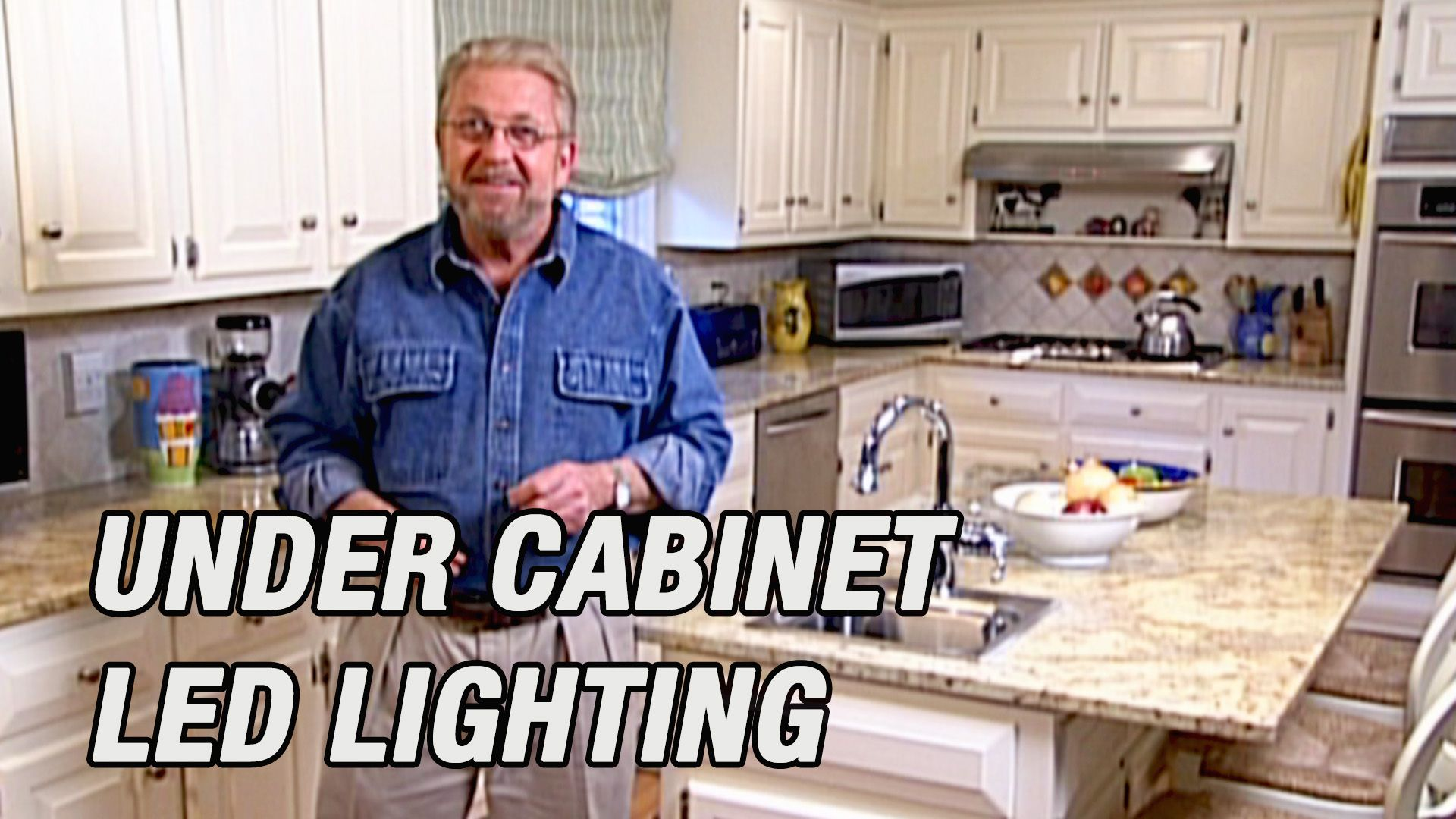 How To Install Led Lights Under Kitchen Cabinets Home Improvement Diy Home Improvement Led Lights