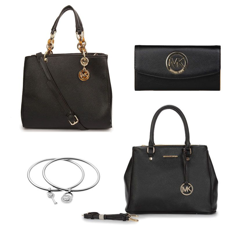 Michael Kors Handbags Outlet Online Clearance All