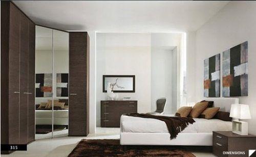 Bedroom Design Tips Bedroom Designing Tips  Colors  Comfortable  Home Decorating