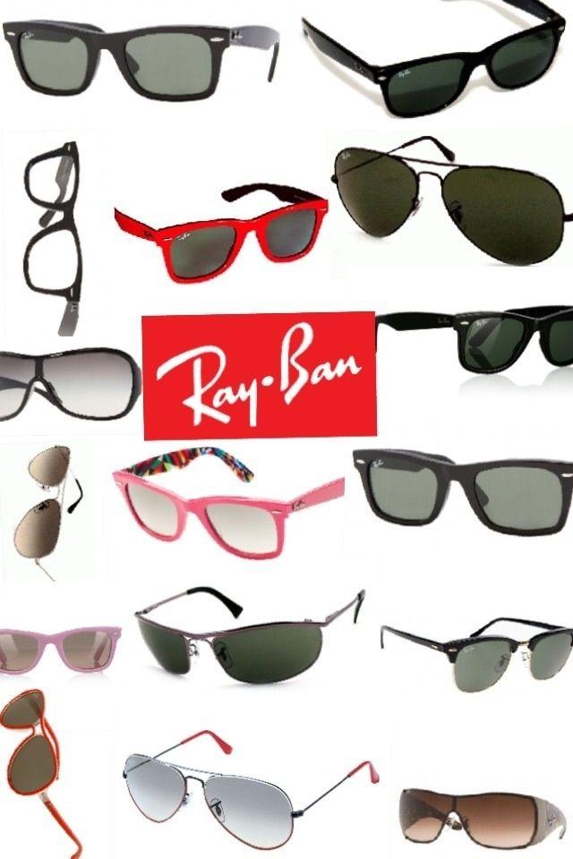 e805f509f9 ... france oakley oil rigoakley fivescheap designer sunglassessun glasses  store 7fc71 4f52b discount code for oakley oil rig frame white with text ...