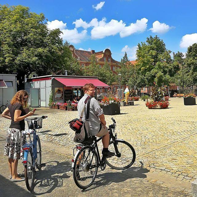 Na Wo Soll Es Hingehen Auf Www Potsdamtourismus De Haben Wir