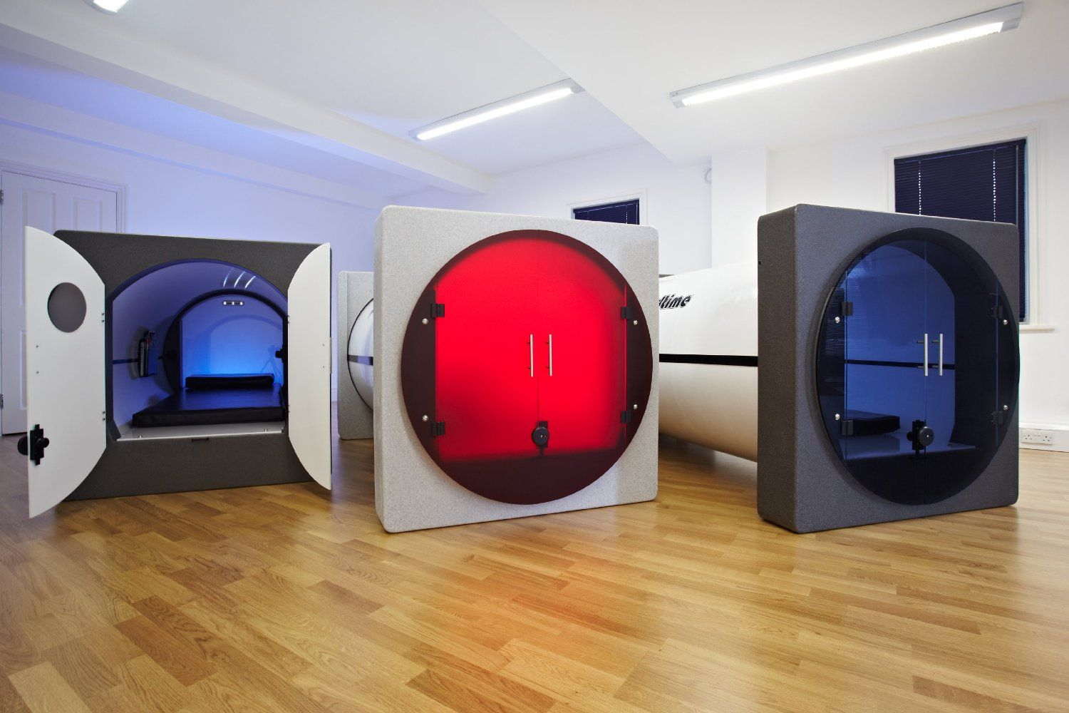 Energy Pod office energy pod | office / library / study | pinterest | uffici