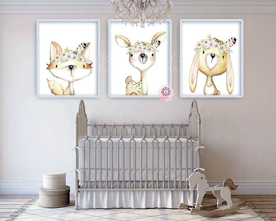 Outstanding Childrens Bedroom Decor Ideas Uk Exclusive On Homesable Home Decor Girls Bedroom Sets Girls Bedroom Canopy Kids Bedroom Sets