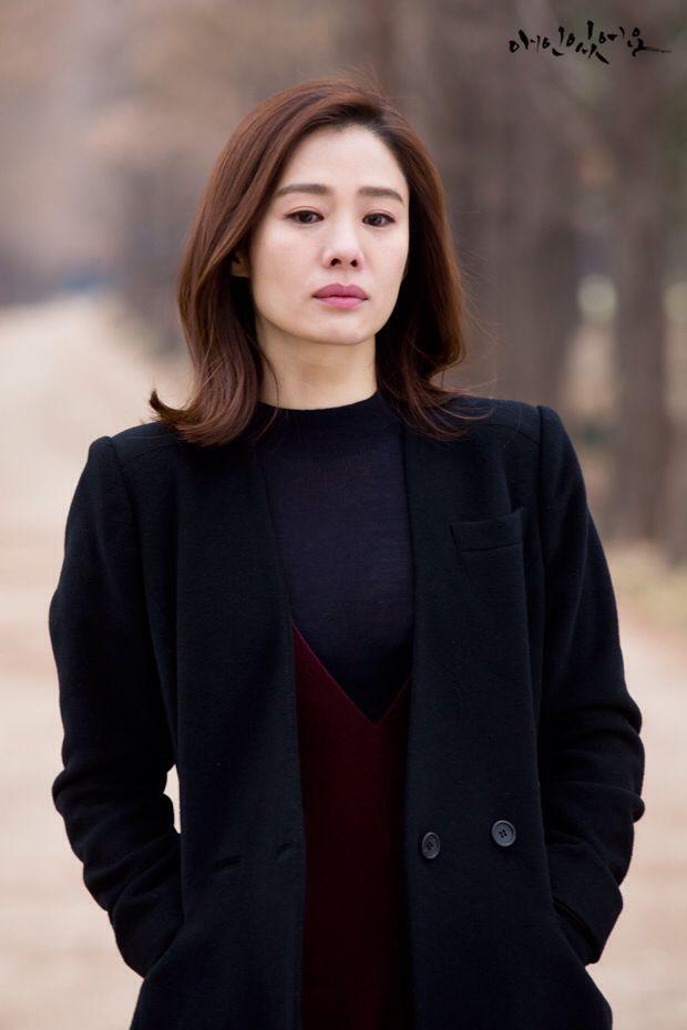 Korean lover kim hyun jungmin chae and jo jun ho 1 9