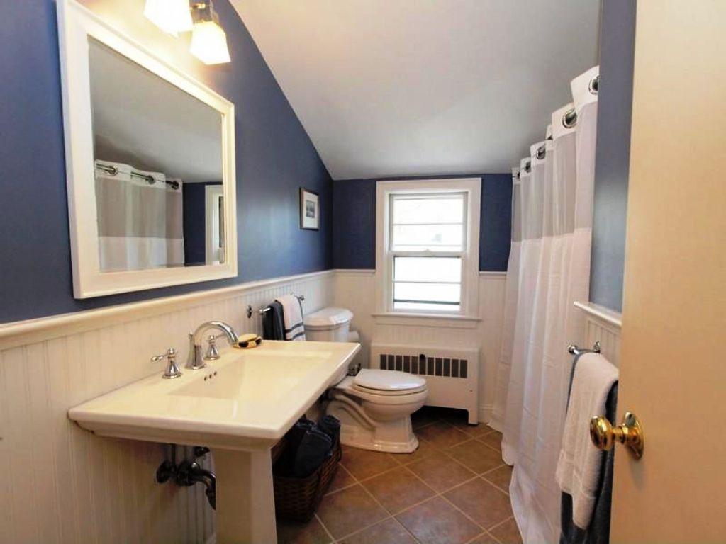 Terracotta bathroom floor tiles bathroom ideas pinterest terracotta bathroom floor tiles dailygadgetfo Gallery