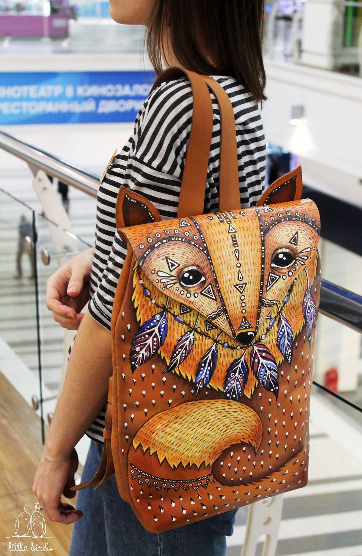 Handmade Сумки из бисера, Женские сумки, Сумки ручной работы