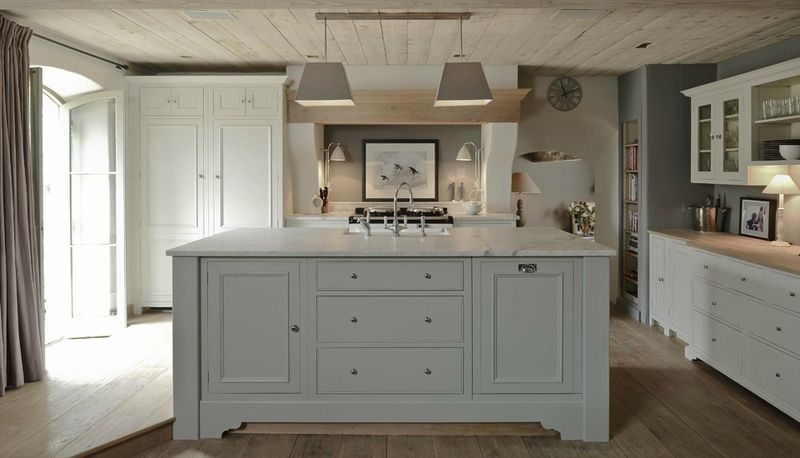 cuisine plafond bas recherche google amenagement cuisine pinterest plafonds bas plafond. Black Bedroom Furniture Sets. Home Design Ideas