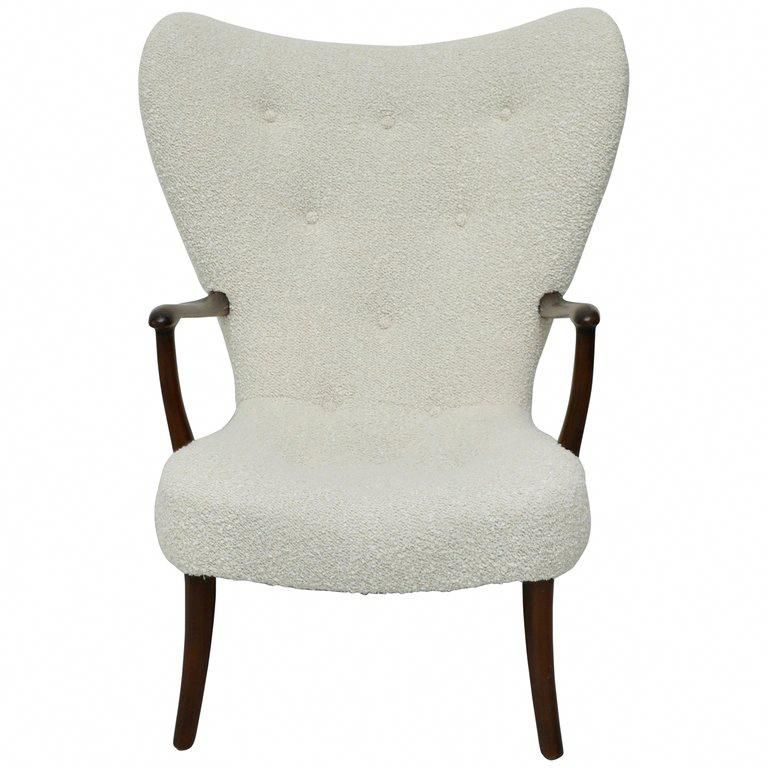 realspace cressfield high-back chair instructions