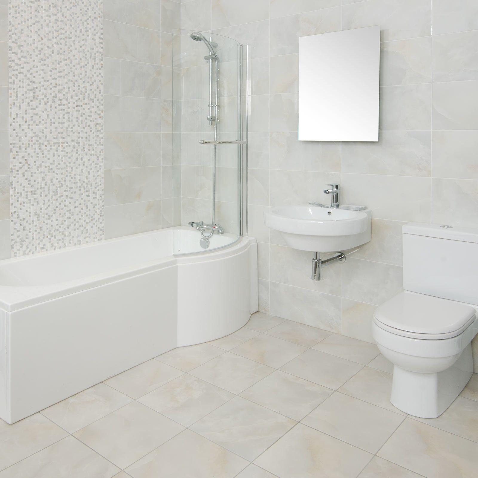 Onix Ice Floor Tile Tile Floor Amazing Bathrooms Bathroom