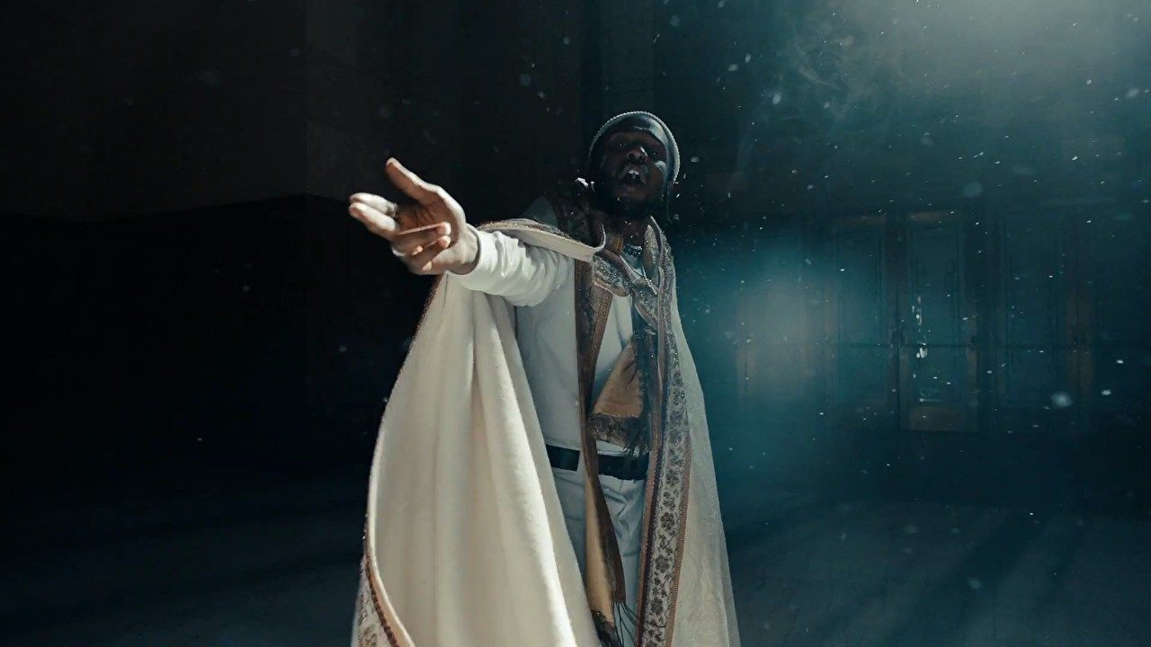 Kendrick Lamar Humble Humble Kendrick Lamar Rap