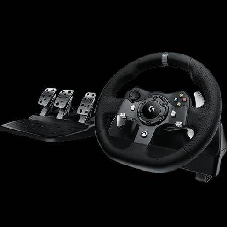 Xbox One 500GB Console $330 Xbox One console, 500gb Hard ...
