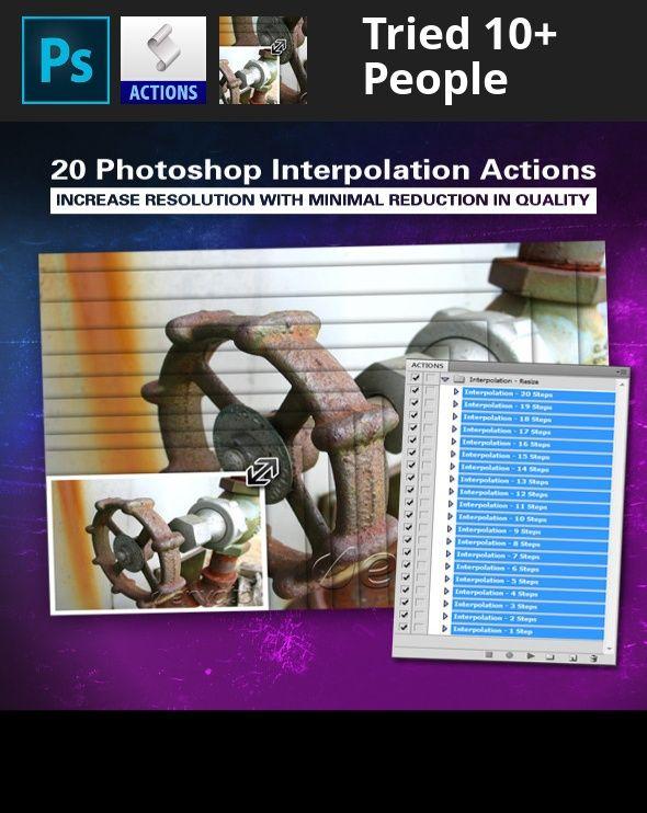 action, image resizing, photoshop, photoshop action