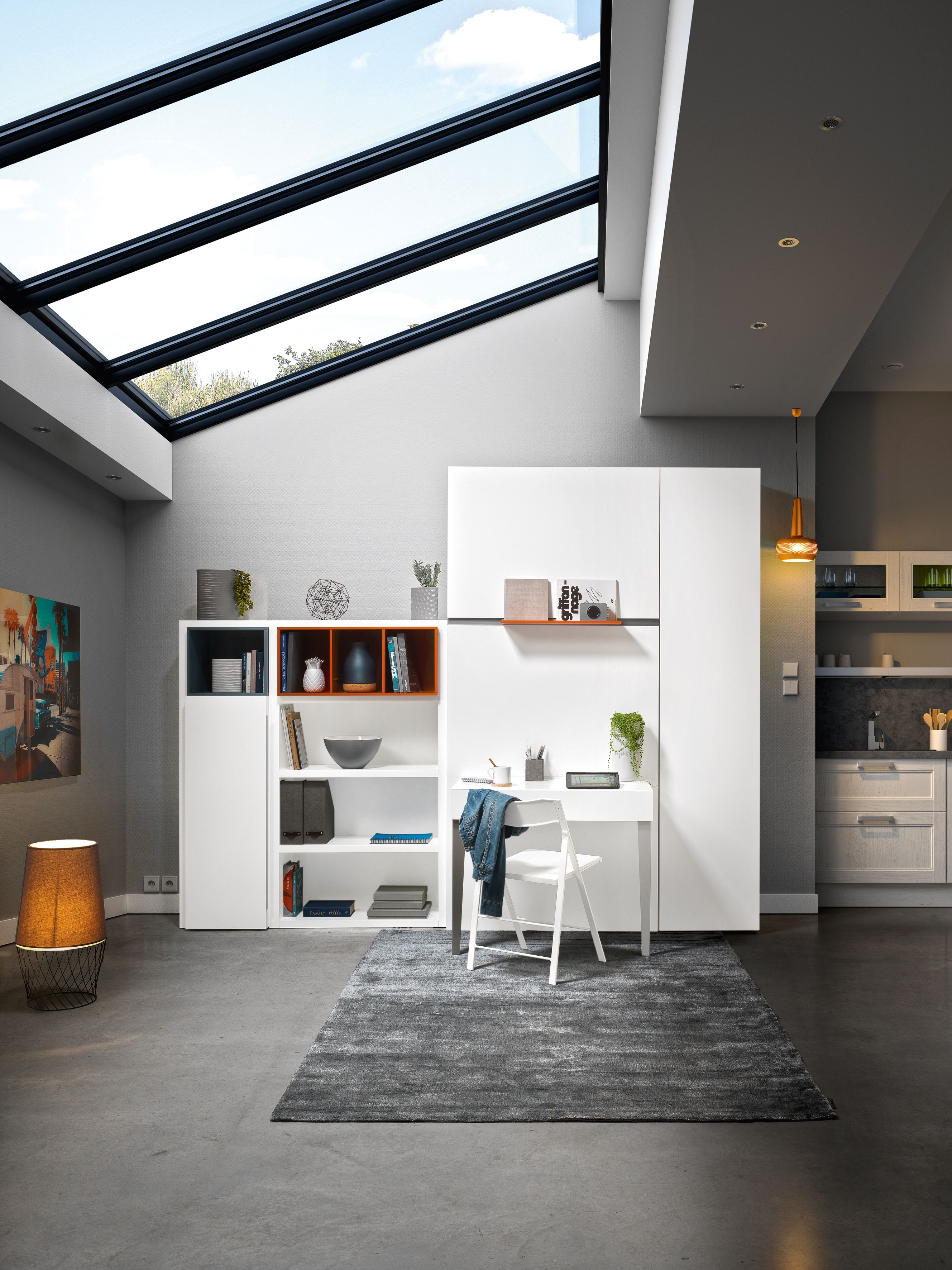 Etagere Murale Extra Rooms And Room
