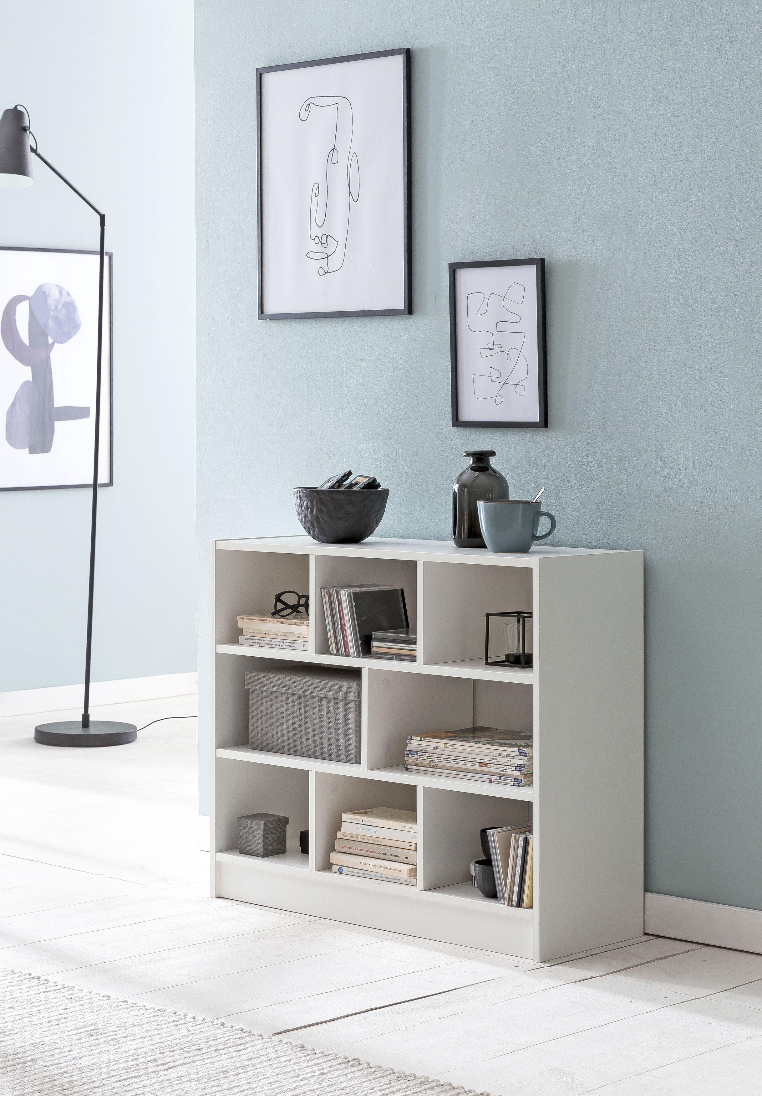 Pin auf MDF und Spannplatten Möbel