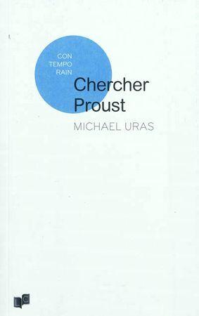 Chercher Proust by Michael Uras http://translate.google.com/translate?hl=en&sl=fr&u=http://sheworebluevelv.canalblog.com/archives/2013/05/31/27214297.html&prev=/search%3Fq%3Dmichael%2Buras%26start%3D10%26safe%3Dactive%26sa%3DN%26biw%3D1024%26bih%3D649