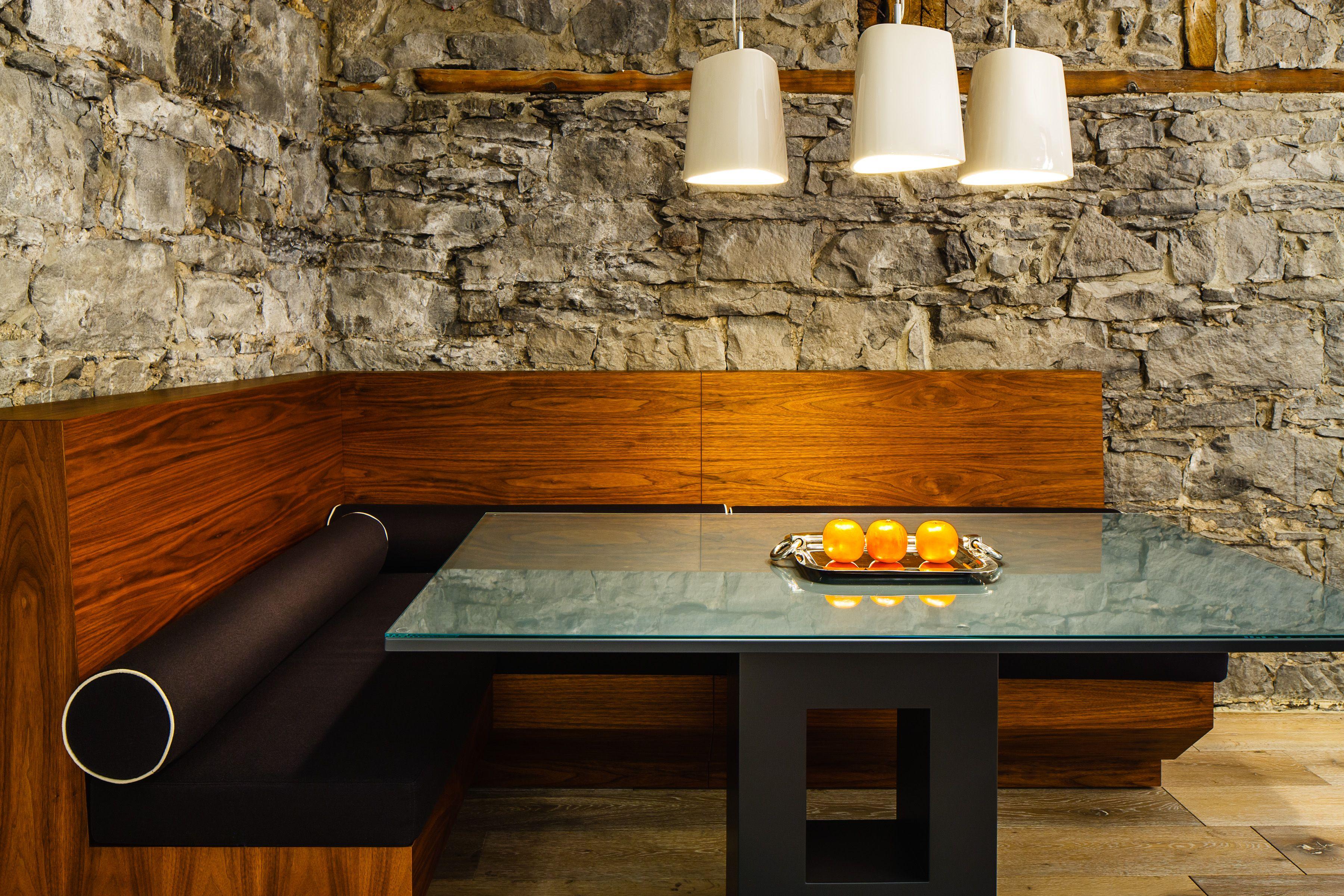 Armoire de cuisine, jet set and armoires on pinterest