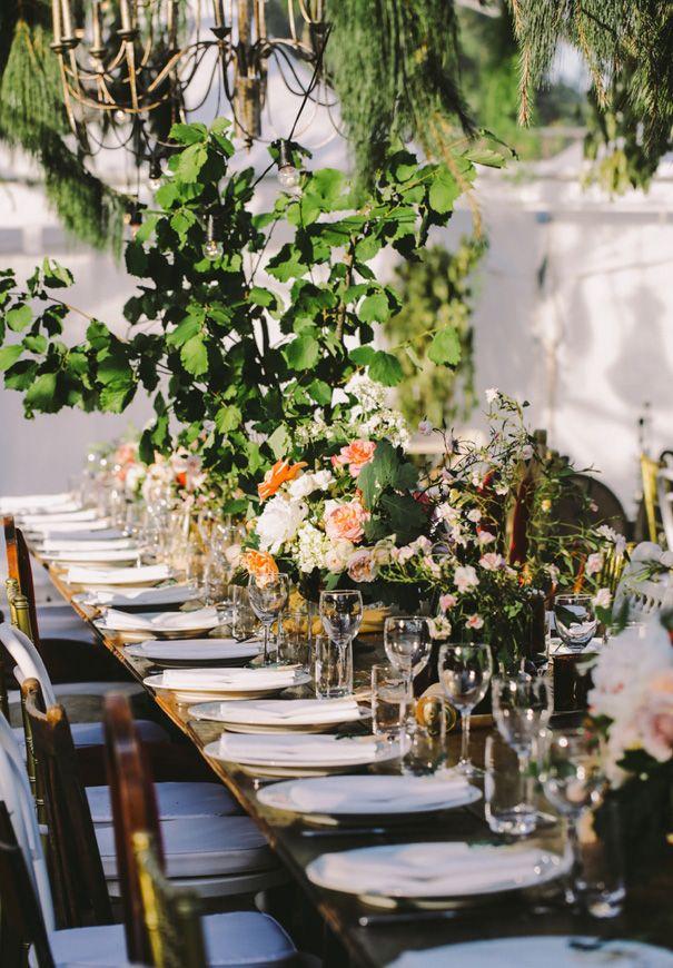 Lara Hotz | Philippa Galasso | Jardine Botanic Floral Styling | She Designs  Events | Gemma