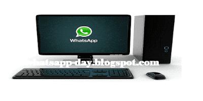 تحميل واتس اب للكمبيوتر برابط مباشر مجاني 2020 Whatsapp ويندوز بدون هاتف Computer Desktop Computers Player Download
