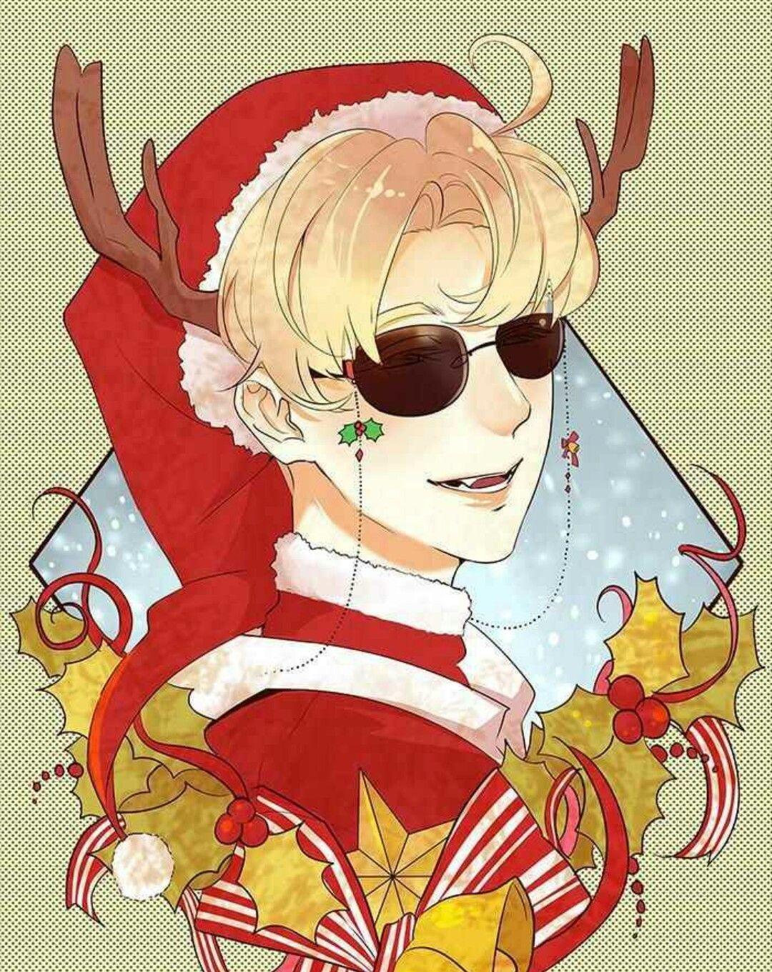 Pin by Everli on Flawless Flawless webtoon, Anime, Manhwa