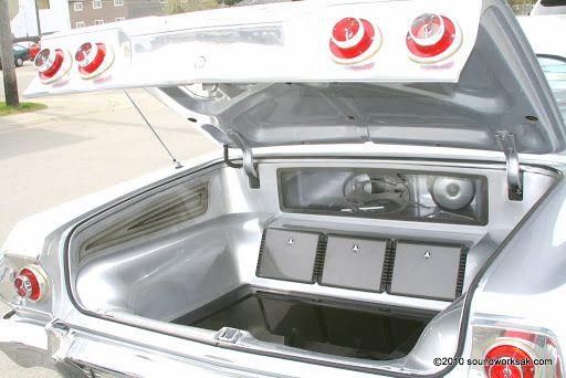 Picasa Web Albums Soundworks Alaska Car Audio Installation Car Audio Systems Custom Car Audio
