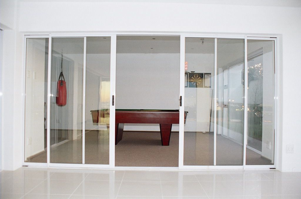 sliding glass door pictures meeting decks | SCROLL DOWN TO REQUEST A ...