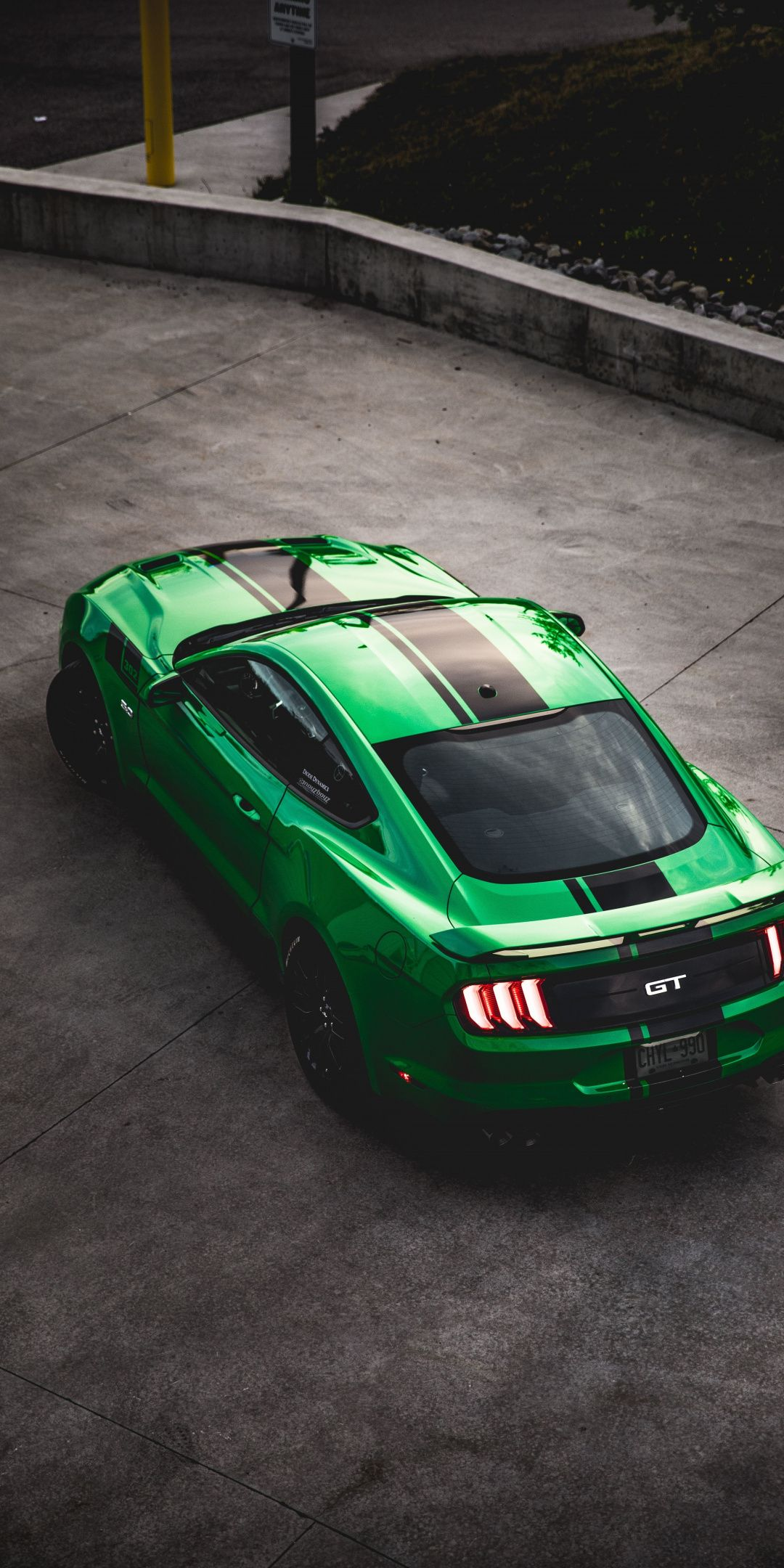 Pin On Cars Wallpapers