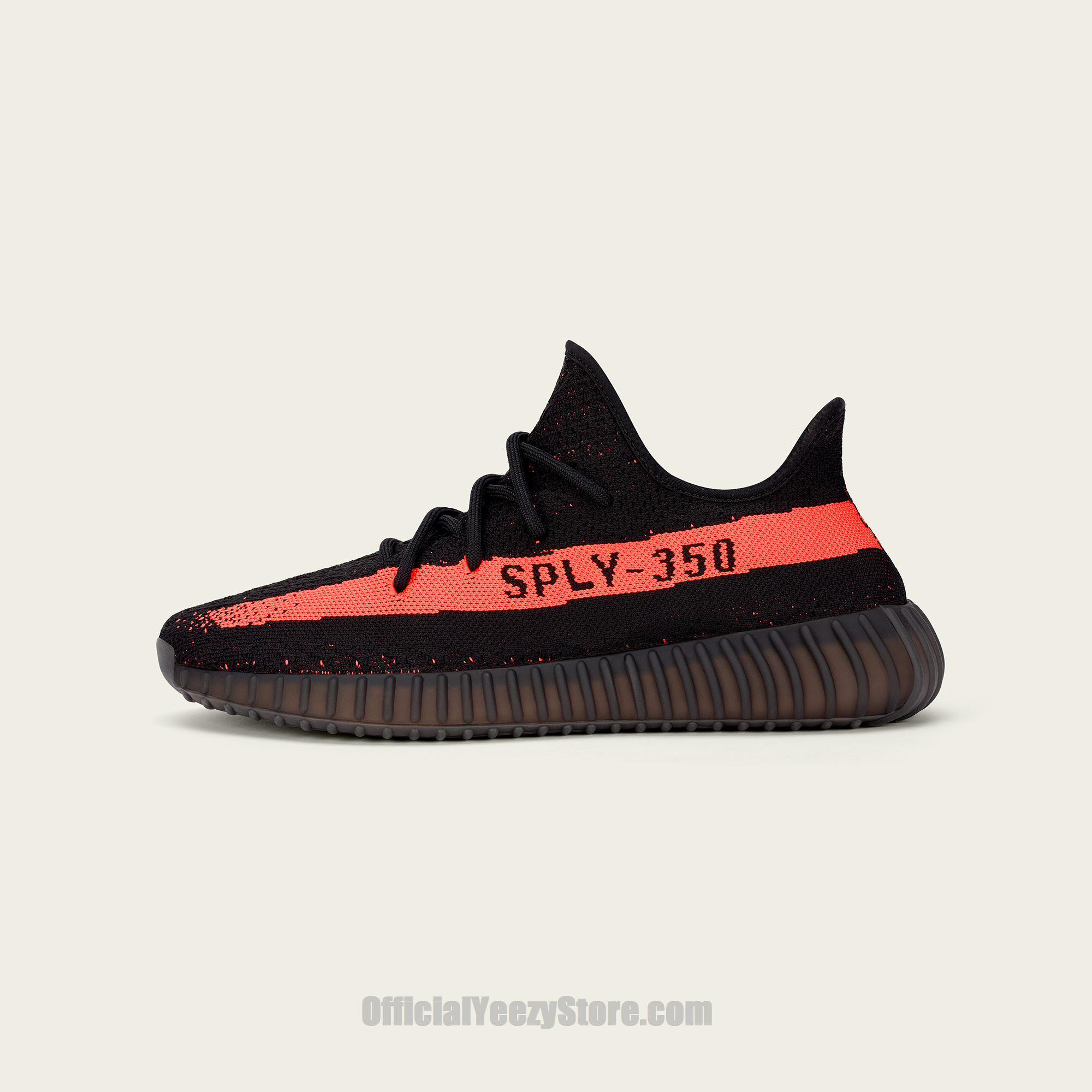 d0fc15ac The Black Friday Collection Yeezy 350 V2 by Kanye x Adidas will be ...