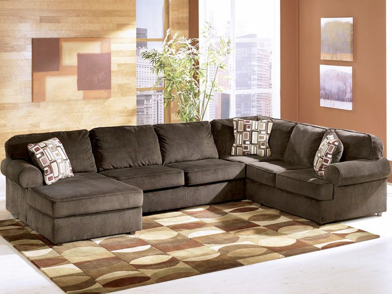Cardiu0027s Furniture - 3pc.Sectional C2p - 1099.98 - 100245871 : cardis sectionals - Sectionals, Sofas & Couches
