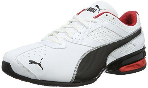 zapatillas puma para hombres running
