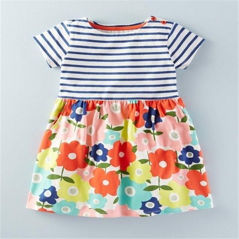 1001a8438 The Easy Tee-Shirt Dress   childrens outfits   Shirt dress tutorials ...