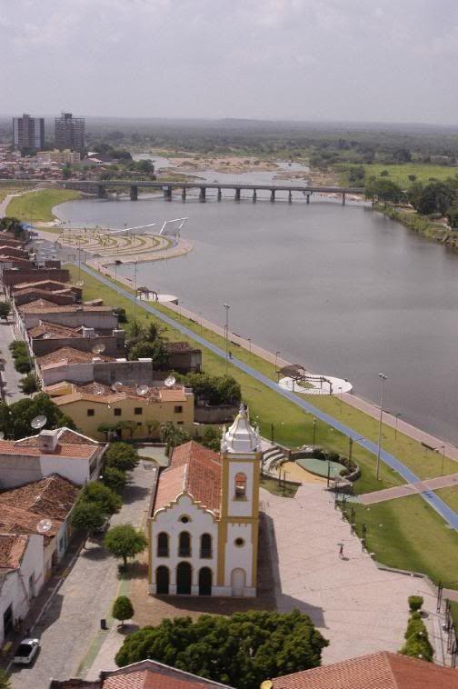 Sobral Ceará fonte: i.pinimg.com