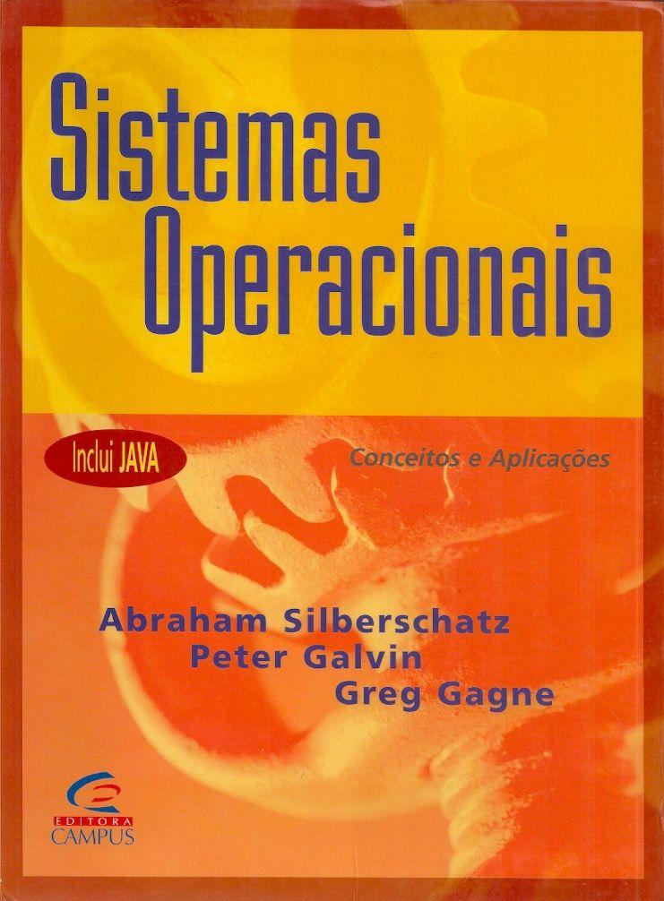 Download Livro Arquitetura De Sistemas Operacionais Em Pdf Compressor