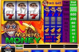Casino flash fun game slot casino gaming machines manufacturers