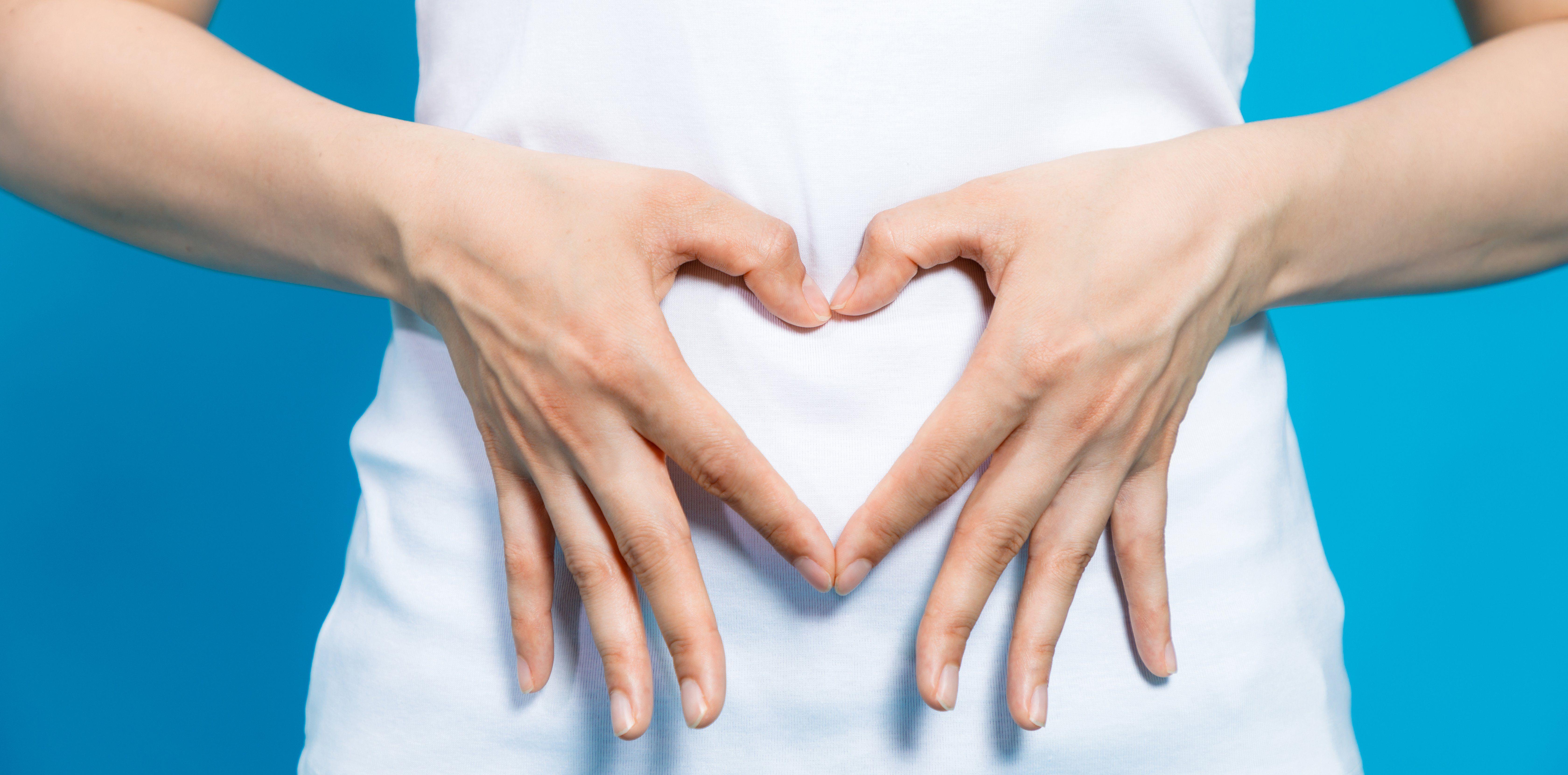 Kalp Krizi Geçiren Kişiyi Hayata Döndüren Toplu İğne Yöntemi