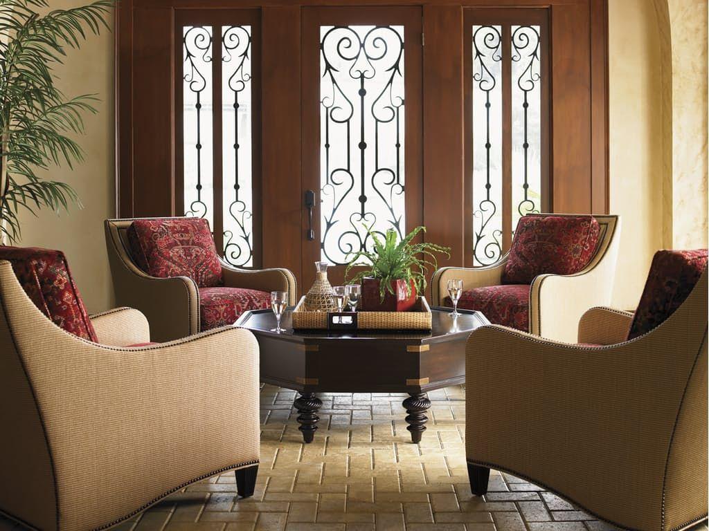 Elite Furniture Gallery NC Furniture Tommy Bahama Home Lexington Home  Brands Royal Kahala Www.elitefurnituregallery