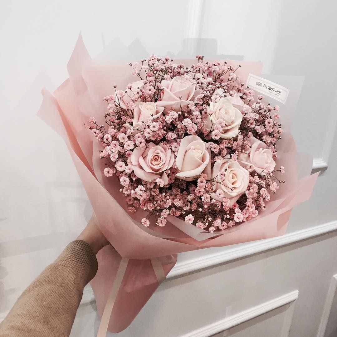 Bunch of flowers > Flowers Pinterest FlorrieMorrie00