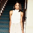 The 7 Best Celebrity Outfits of the Entire Week