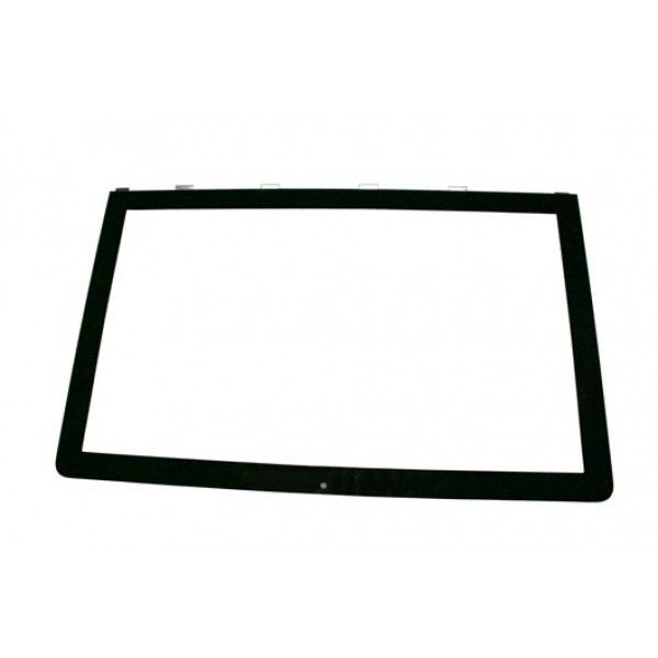 MC508LL-MC509LL-A1311-Glass Panel iMac 21.5-inch Mid 2010