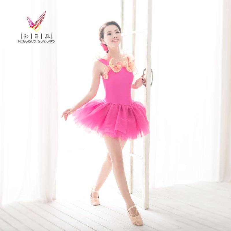 Asombroso Vestidos De Baile Junto Al Lago Ideas Ornamento ...