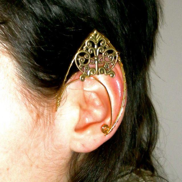 elf-ear-cuffs-07