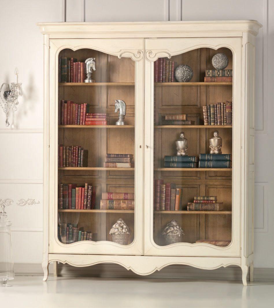 Vitrina vintage muebles vintage pinterest meubles for Pinterest meubles peints